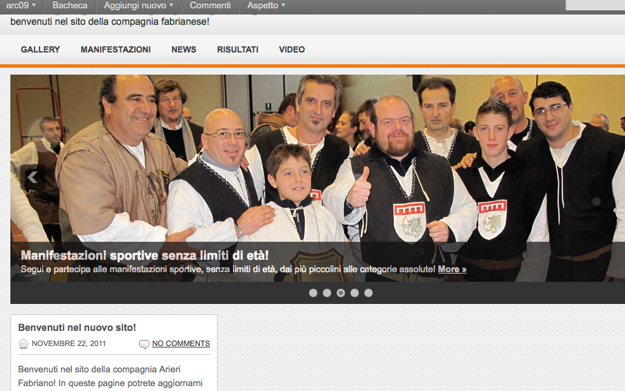 Schermata 2011-11-22 a 23.01.05